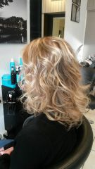 Elita Hair |Galerie Photos